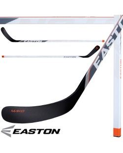 hokejka EASTON MAKO M5 SR