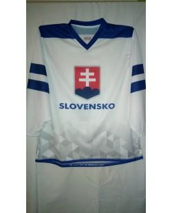 DRES Slovensko 2019