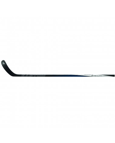 hokejka EASTON STEALTH C3.0 GRIP INT