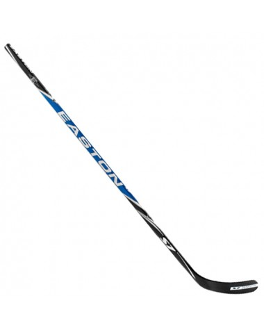hokejka EASTON STEALTH S7 GRIP SR