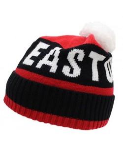 zimná čiapka EASTON LOGO KNIT HAT