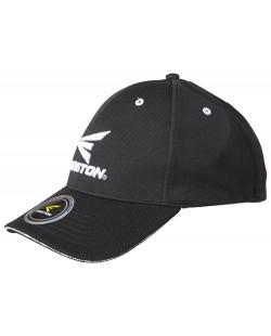šiltovka EASTON HOCKEY MESH CAP SR