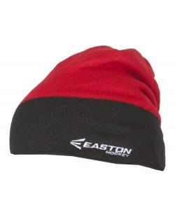 zimná čiapka EASTON LINE KNIT HAT