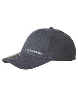šiltovka EASTON STARK TRICOT CAP 43995 SR