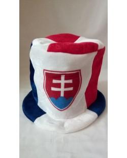 KLOBÚK SLOVENSKO