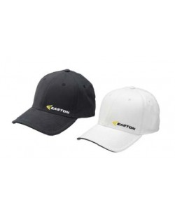 šiltovka EASTON COTTON CAP SR