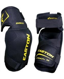 chránič lakťov EASTON STEALTH 55S HARD JR