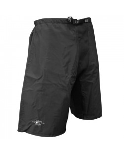 nohavice PANT COVER JR