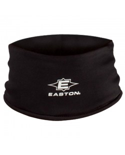 chránič krku krátky EQ5 SR