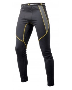 RIBANO EASTON EASTECH LONG TIGHTS JR