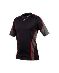RIBANO EASTON EASTECH SR - tričko krátky rukáv