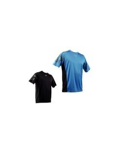 RIBANO EASTON EASTECH SR - tréning. tričko
