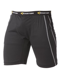 RIBANO EASTON EASTECH SHORT TIGHTS JR
