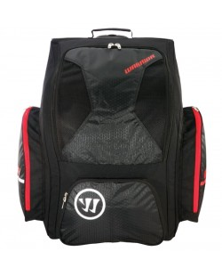 taška WARRIOR BACK PACK