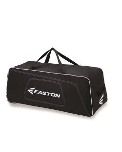5f172ae9b taška EASTON E300 bez koliesok 36/L JR