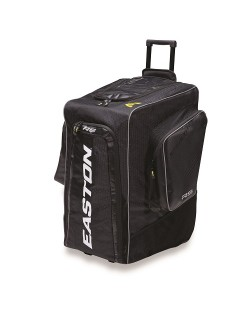 taška EASTON STEALTH RS WHEEL BACK PACK na kolieskach JR