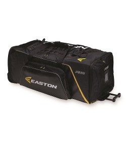 taška EASTON STEALTH RS PLAYER BAG na kolieskach 40/L SR