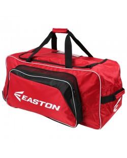0d144c1a0 taška EASTON E500 na kolieskach 36/M JR