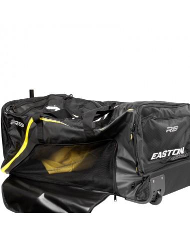 taška EASTON STEALTH RS PLAYER BAG na kolieskach 40/L SR