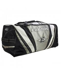 taška EASTON CTR EXTREME BAG bez koliesok 40/L SR